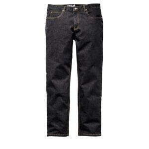 Men Plus Jeans Men Plus Black stone  26,27,28,29,30,31,32,33,34,35,52,54,56,58,60,62,64,66,68,70,72,74