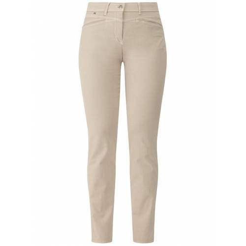 RECOVER Pants Hose RECOVER Pants beige  38,40,42,44,46,50