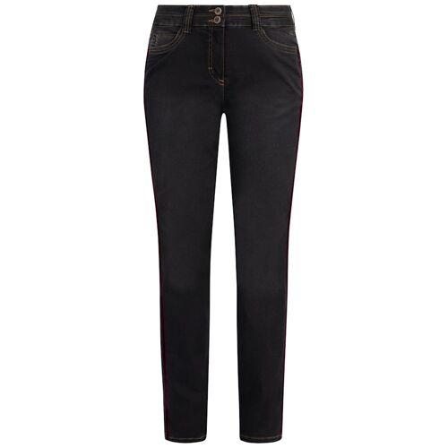 RECOVER Pants Hose RECOVER Pants Black-Black  36,38,40,42,44,46,48,50,52,54