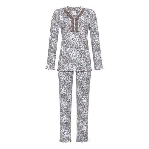 Ringella Pyjama, lang Ringella opal  42,46,48 42,46,48