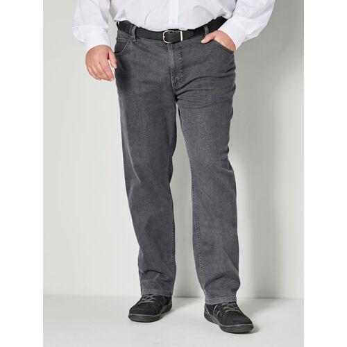 Pioneer Jeans Pioneer Grau  26,27,28,29,30,31,32,33,34,35,52,54,56,58,60,62,64,65,66,67,68,69,70,71,72,73,74,75,77,79,81
