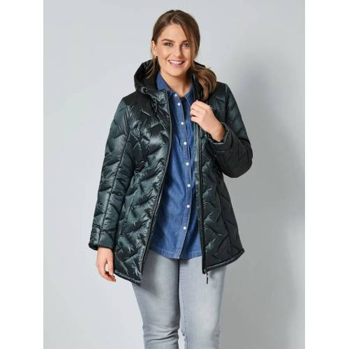 WIN STAR Funktionsjacke WIN STAR Grün  42/44,46/48,50/52,54/56,58/60