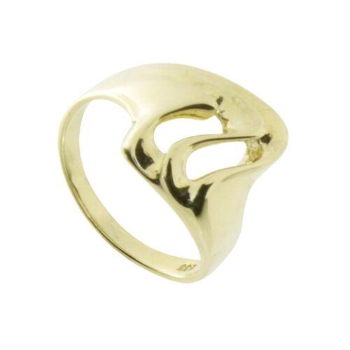 OSTSEE-SCHMUCK Ring - Moni Gold 333/000 ohne Stein OSTSEE-SCHMUCK gold  54,56,58,60,62,64