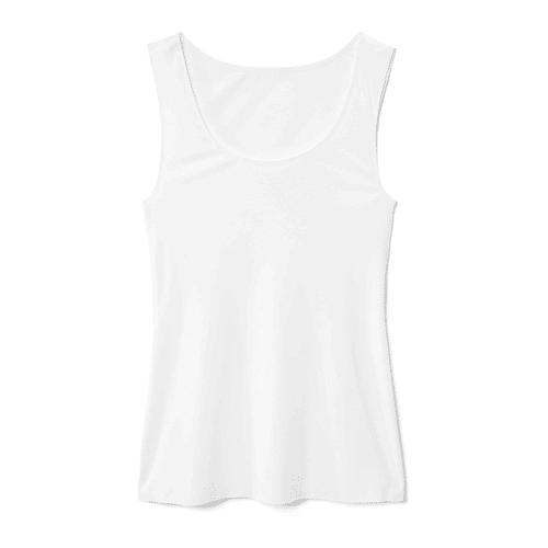 Calida Tank-Top Calida white  44,48 44,48