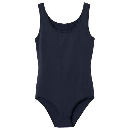 Calida Body ohne Arm Calida dark blue  44,48 44,48