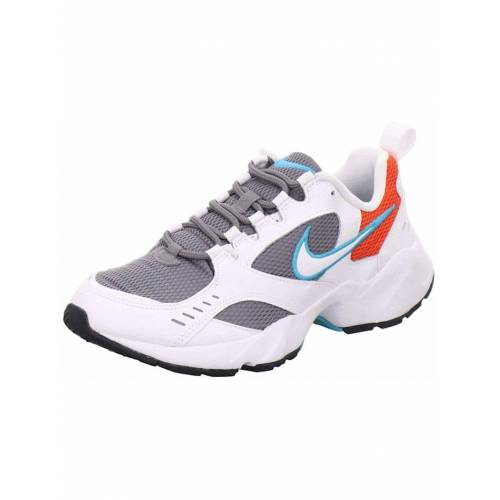 Nike Sportschuhe Nike weiß  41.5