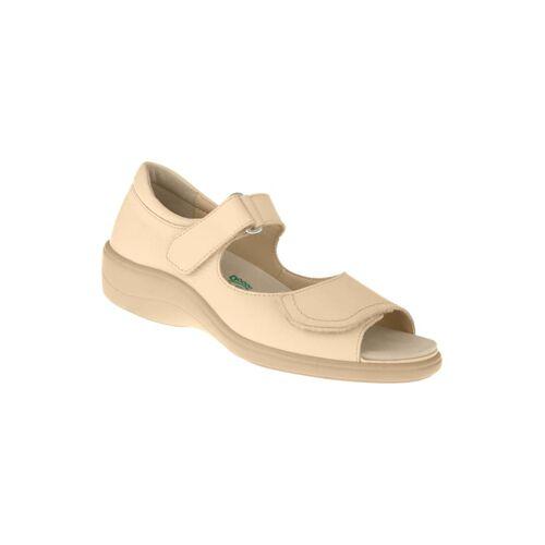 Natural feet Sandalen Tunis Natural feet Beige  35,36,37,38,39,40,41,42
