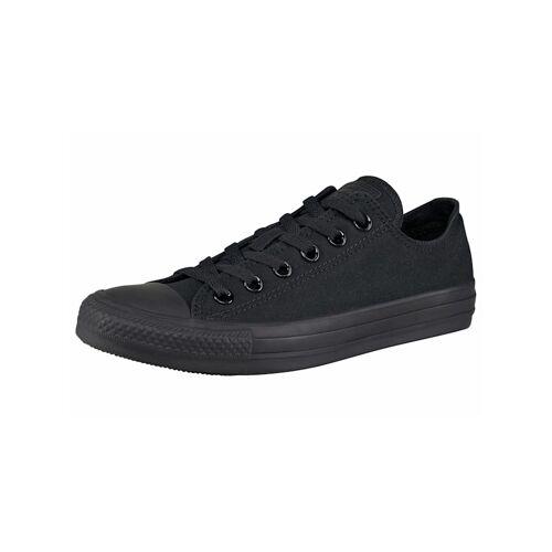 Converse Sneakers Converse schwarz  37
