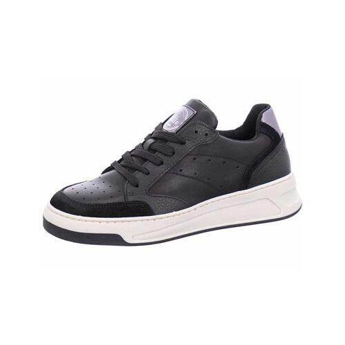 Bullboxer Sneakers Bullboxer schwarz  41