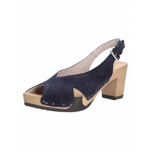 Softclox Pumps Softclox blau  38 38
