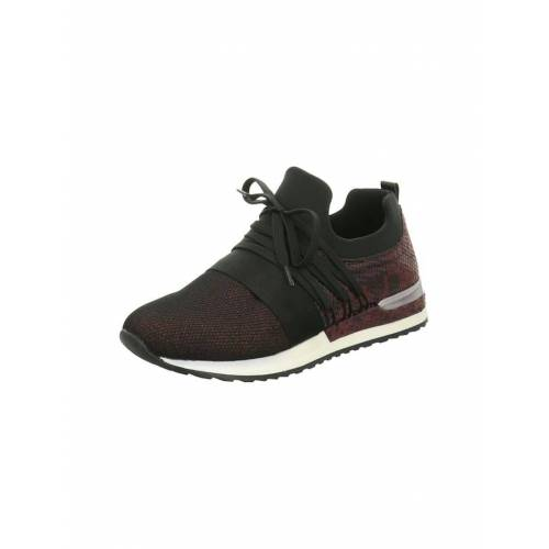 Remonte Sneakers Remonte rot  36,37,38,39,40,41,42,43