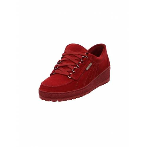 Mephisto Sneakers Mephisto rot  37.5,38,38.5,41,41.5