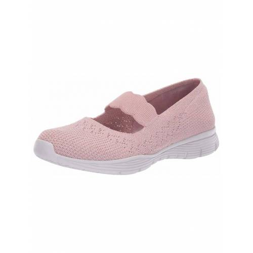 Skechers Slipper Skechers pink  36