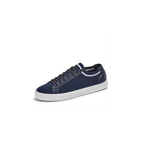Romika Sneakers Romika blau  36,37,38,39,40,41,42,43