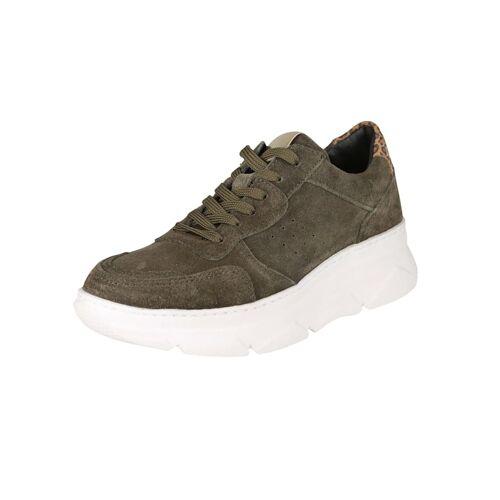 COX Trend-Sneaker Trend-Sneaker COX khaki  37,38,39,40,41