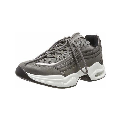 Dockers Sneakers Dockers grau  38,40,41,42