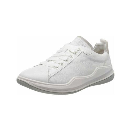 Romika Sneakers Romika weiß  37,38,39,40,41,42