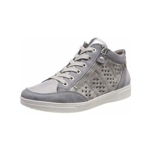 Jenny Sneakers Jenny grau  3,4,5,5,5,5