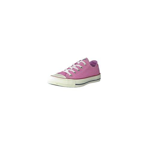 Converse Sneakers Converse Rosa  38