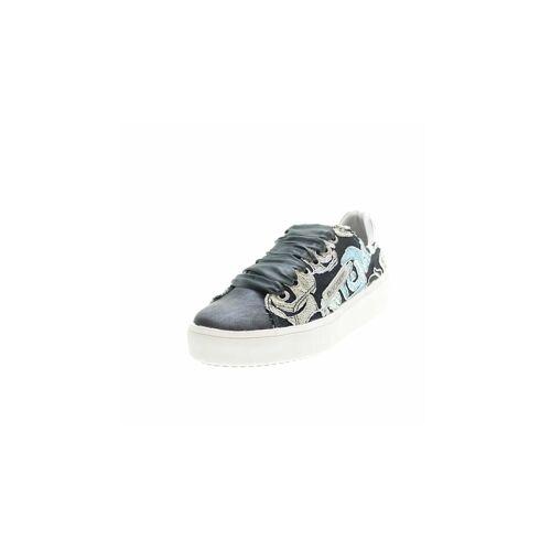 Dockers Sneakers Dockers blau  39,40,41