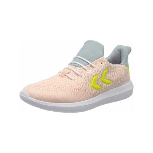 Hummel Sneakers Hummel Rosa  37