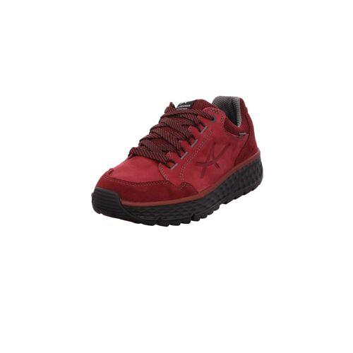 Mephisto Sneakers Mephisto rot  37.5,38,38.5