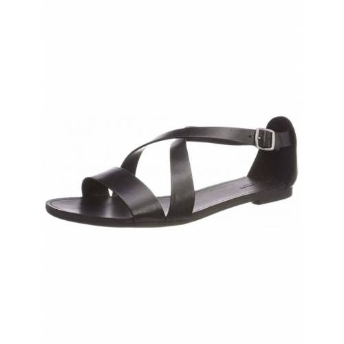 Vagabond Sandalen/Sandaletten Vagabond schwarz  40 40