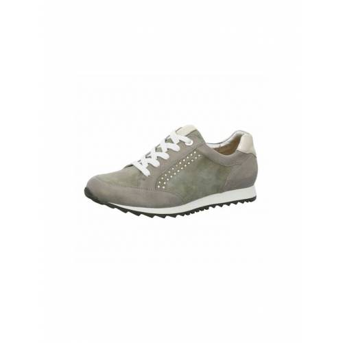 Hassia Sneakers Hassia olive  37,37.5,38,38.5