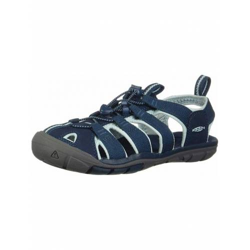 Keen Sandalen/Sandaletten Keen blau  5,37,38.5,41.5,42.5