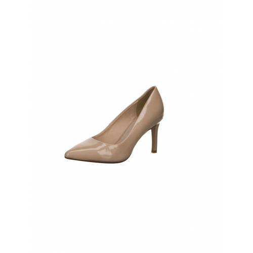 Buffalo Pumps Buffalo beige  40