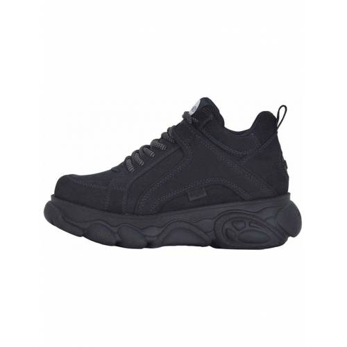 Buffalo Sneakers Buffalo blau  37