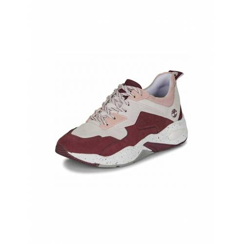 Timberland Sneakers Timberland rot  38.5,41