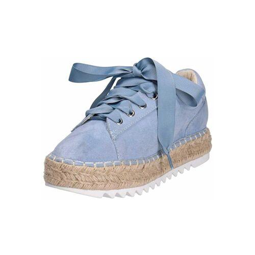 Bullboxer Sneakers Bullboxer blau  40,41,42