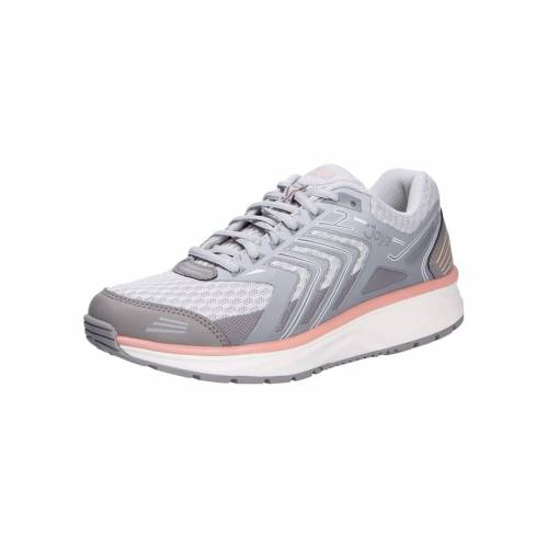 Romika Sneakers Romika grau  4,7