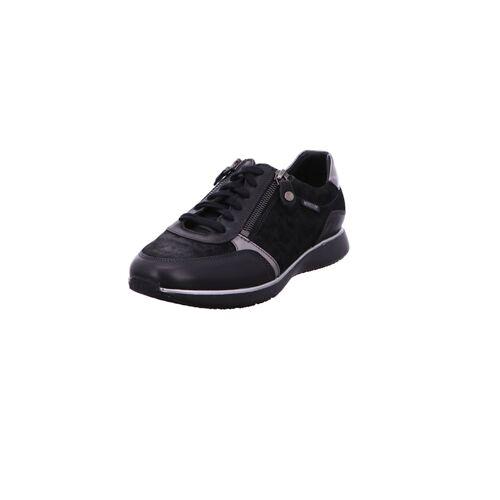 Mephisto Sneakers Mephisto rot  37.5,38.5,39,41,41.5,42