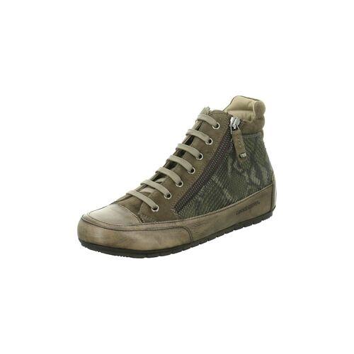 Candice Cooper Sneakers Candice Cooper grün  39