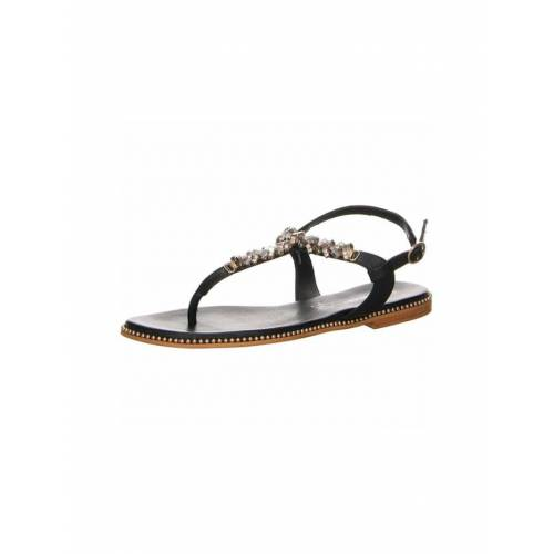 Salamander Sandalen/Sandaletten Salamander schwarz  38 38