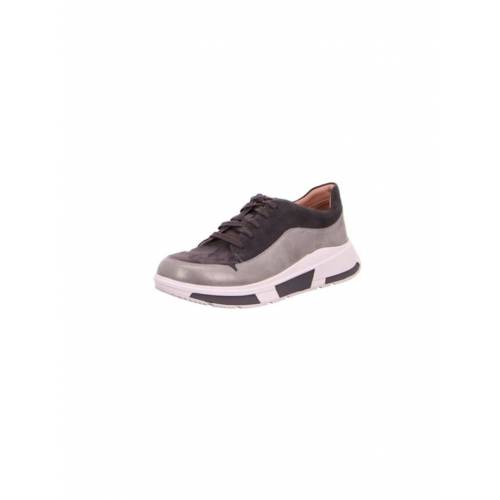 Fitflop Sneakers Fitflop grau  38,39,41