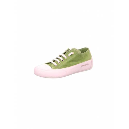 Candice Cooper Sneakers Candice Cooper grün  36,38,40,41
