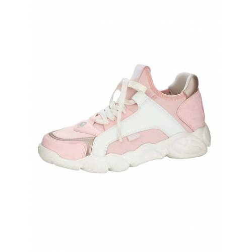 Buffalo Sneaker Buffalo Rosé  36,37,38,39,40,41,42