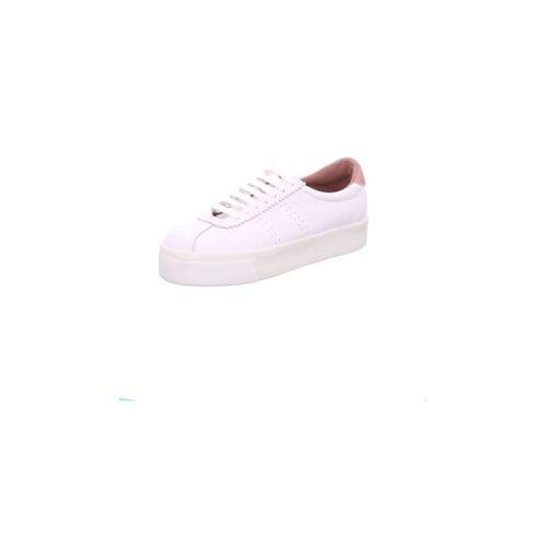 Superga Sneakers Superga weiß  37
