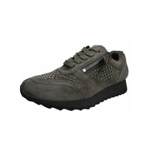 Hassia Sneakers Hassia grau  38.5,40,41
