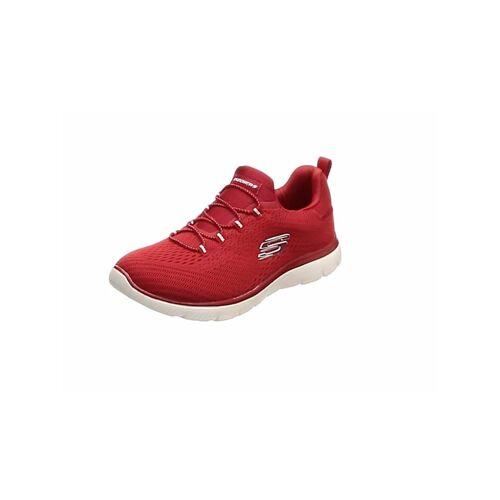 Skechers Sneakers Skechers rot  36