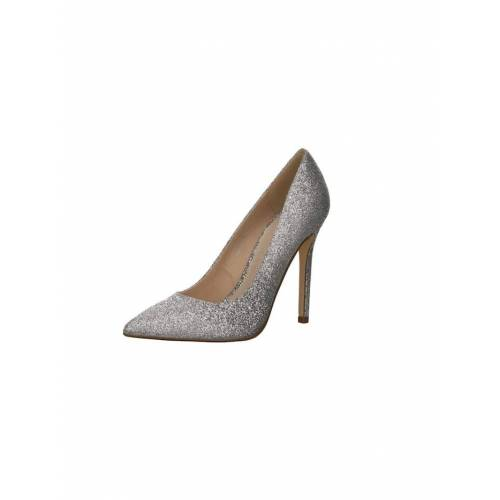 Buffalo Pumps Buffalo gold  36,40