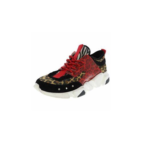 Lazamani Sneakers Lazamani schwarz  39,40