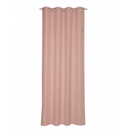 Esprit Ösenschal 'E-Harp' Esprit Rosé