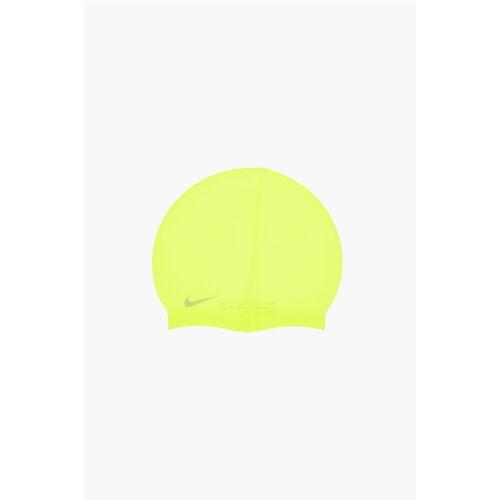 Nike KIDS Swimming pool Cap Größe Unica