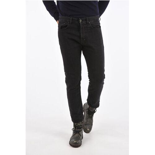 PRPS 18cm Mid-rise waist ESPRIT jeans Größe 31