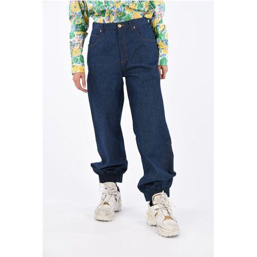 Gucci Mid-rise waist jeans Größe 30