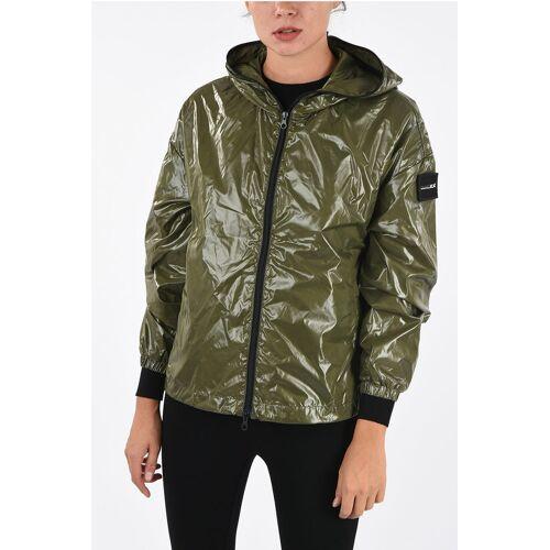 Duvetica Rain Proof ELAN Jacket Größe 42